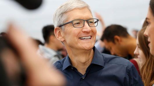 根据供应商判断iPhone销量不靠谱 苹果早就多次打脸
