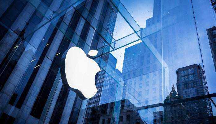 微软 谷歌 亚马逊 欢聚时代 人民币 净利润 宜人贷 科技股 自动化 浏览器 汽车之家 诺亚财富 苹果 科技 虎牙