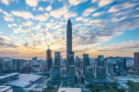 北京發布優化營商環境三年行動計劃