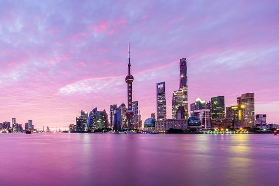 为什么我们对中国未来有信心?海通姜超万字长文解读