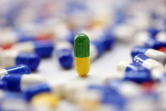 """單價23萬的抗癌""""神藥""""將至 它真能治好75%的癌癥?"""
