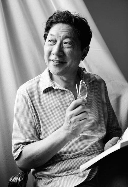 著名相声表演艺术家常贵田因病去世