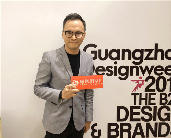 黄竞:企业核心仍是产品 品牌内容塑造用户黏性