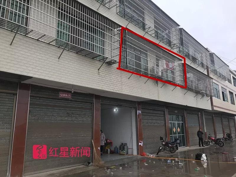 http://www.hljold.org.cn/shehuiwanxiang/55856.html