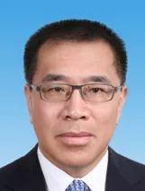 中央批准王宁殷勇任北京市委常委