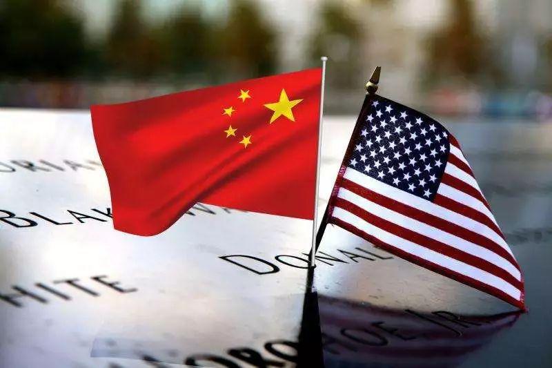 美国推迟对华2000亿美元商品加征关税的期限