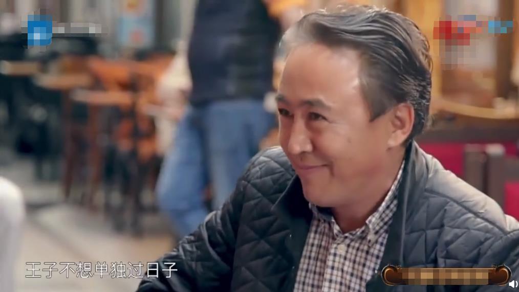 想结婚?佘诗曼暗cue王菲谢霆锋无奈苦笑1都是满眼绝望表情包图片