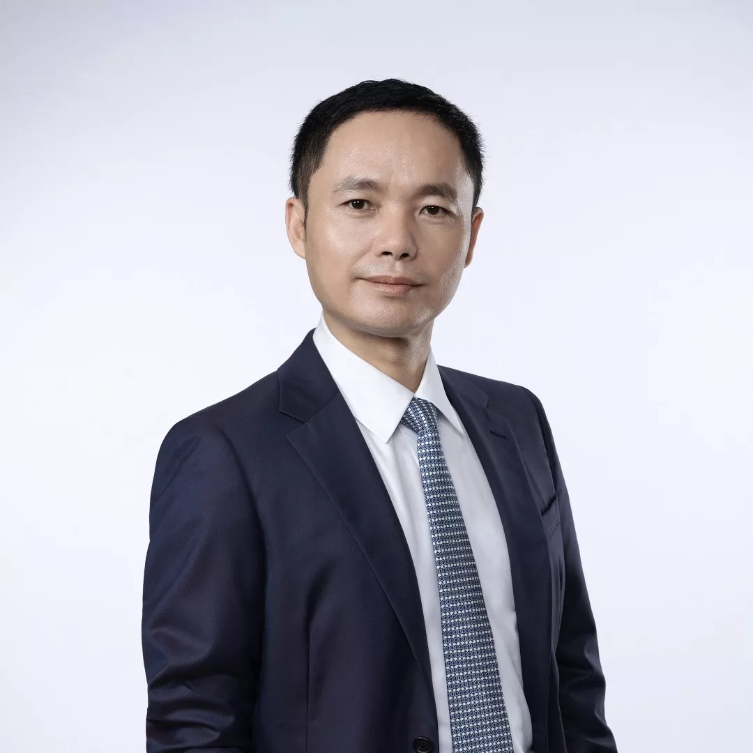 OPPO CEO陈明永:上半年将推出5G手机 搜刮5G利用场景