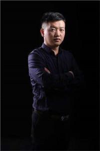 杨会波:摄取生活美的体验,执着人文好设计。