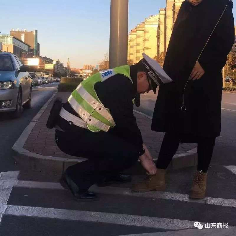 http://www.hljold.org.cn/shehuiwanxiang/71735.html