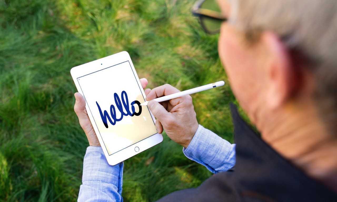 科技早报 | 苹果推新ipad 可穿戴市场今年增长15% 高通开发独立vr头盔-互联网投资