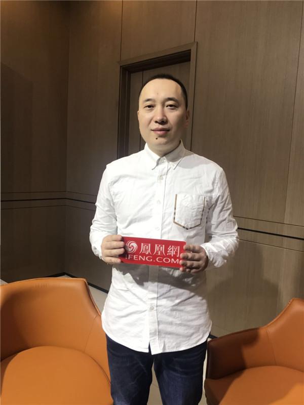 """携""""1+ N""""亮相北京门业展会,尚品本色讲述暖心""""门道"""""""