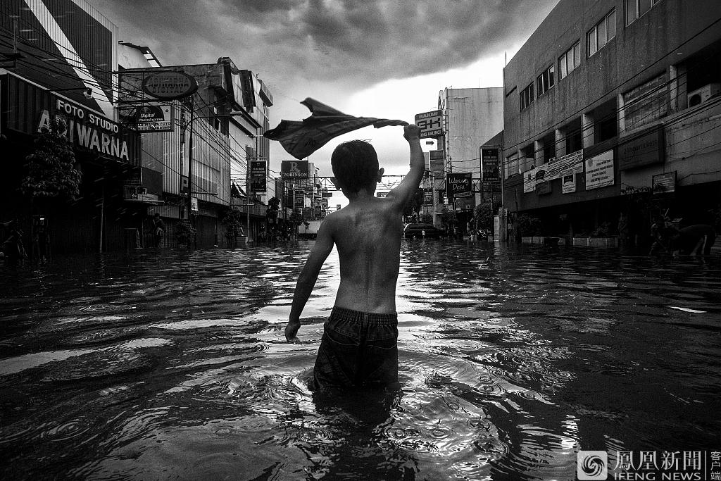 宁夏固原新闻网:2019年第八届哈姆丹国际摄影大赛
