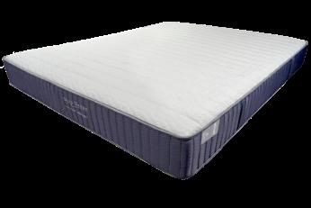 慕思T9智能睡眠系统 你的专属睡眠管家