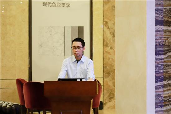 精彩回顾|2019安华卫浴新品鉴赏会圆满召开