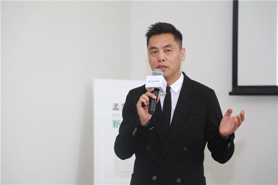 2019明星设计师孟也联名系列新品发布会圆满举办