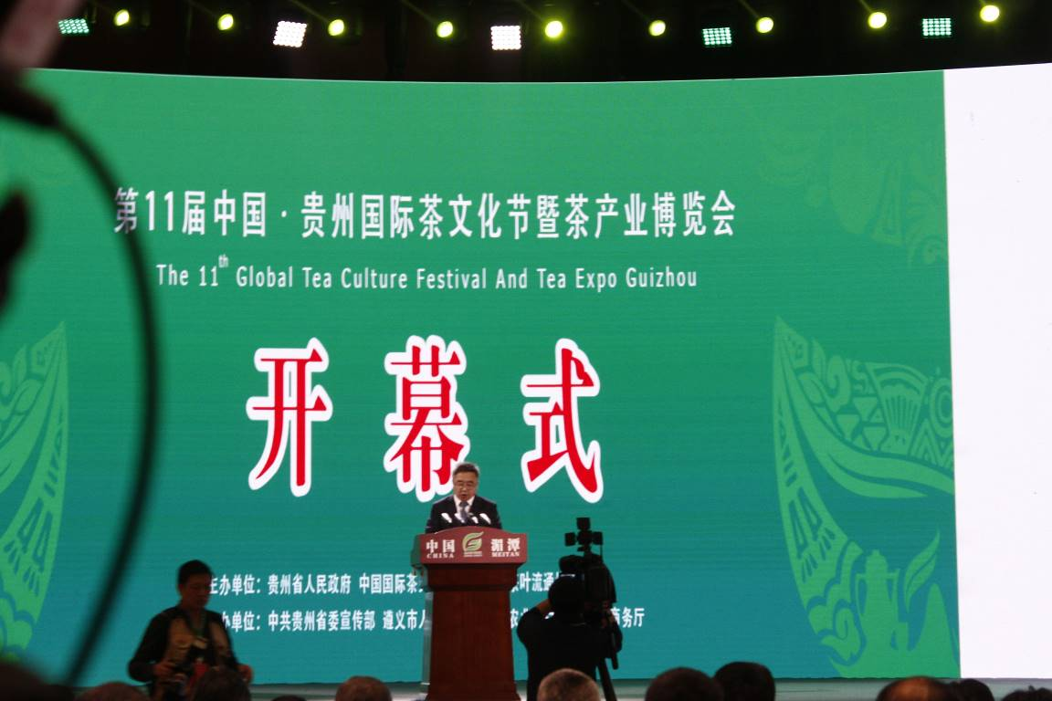 http://www.weixinrensheng.com/kejika/249862.html