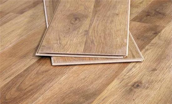一比就知道装地暖为什么一定要选地暖实木地板