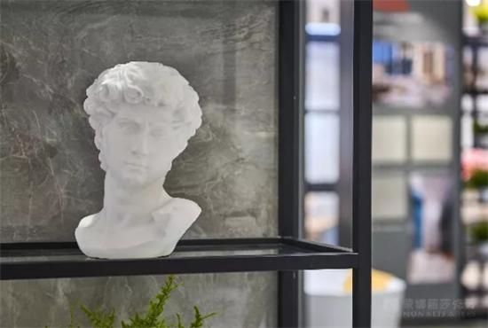 蒙娜丽莎文艺复兴馆:现代美学的极致体验