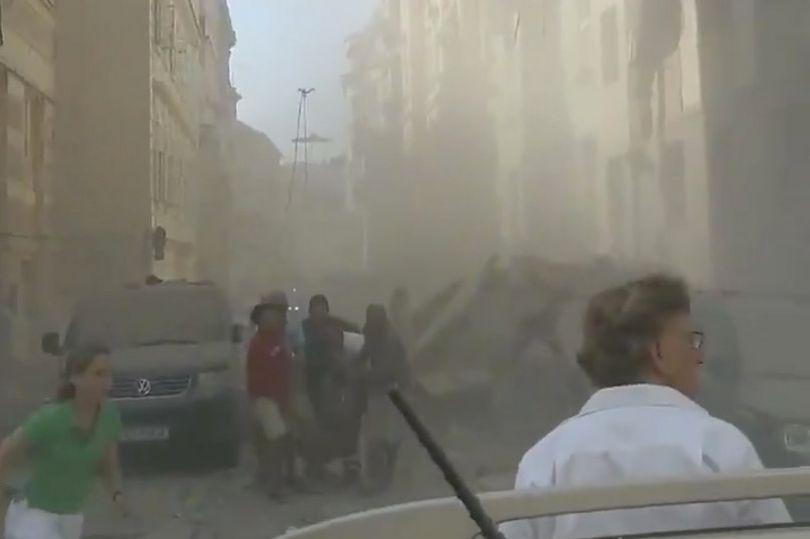 2_Vienna-gas-explosion.jpg