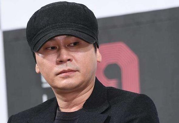 韩检方认为梁铉锡胁迫韩瑞熙翻供 考虑对其加重处罚