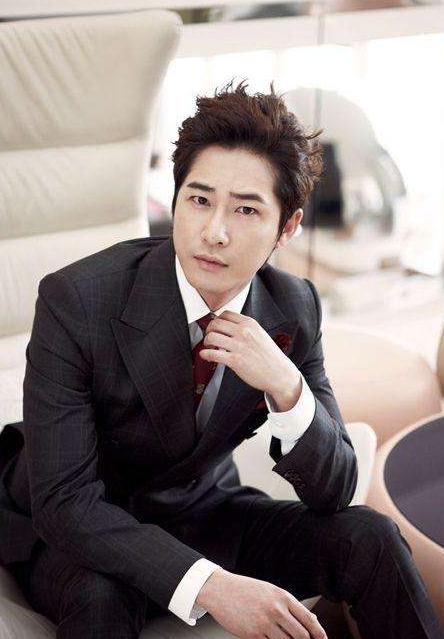 韩国演员姜至奂涉嫌性侵:喝酒后的事完全不记得