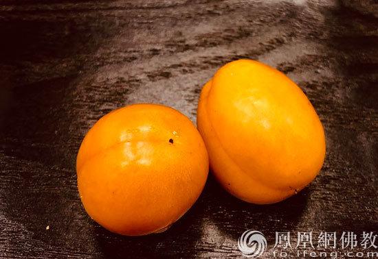 新鲜杏子怎么吃最营养?这5种方法一定要试试