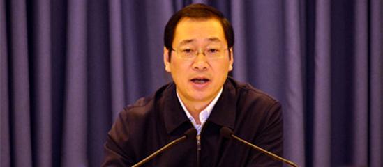 聚焦重庆第三次全国经济普查