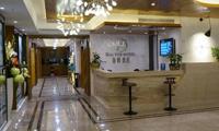 重庆奉节海悦酒店