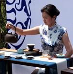 康成女院华丽升级 展现中国传统文化的惊艳之美