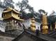 http://fo.ifeng.com/tupian/tupiangaoqing/detail_2013_12/02/31716582_0.shtml#p=1