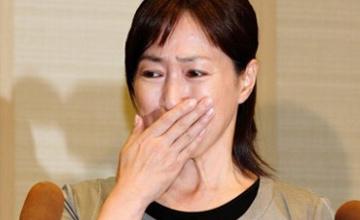 老公带小三开房吸毒被捕,她出面代丈夫道歉