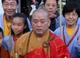 http://fo.ifeng.com/tupian/tupiangaoqing/detail_2014_01/17/33116526_0.shtml#p=1