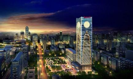 机遇:中国酒店市场需多层次挖掘