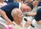 http://fo.ifeng.com/special/taiwancijishipin/renshiciji/detail_2012_11/05/18850148_0.shtml
