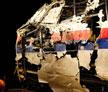 """马航MH17调查细节:""""山毛榉""""昼夜往返俄罗斯"""
