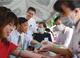 http://fo.ifeng.com/special/taiwancijishipin/renshiciji/detail_2012_11/05/18851300_0.shtml