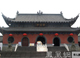 http://fo.ifeng.com/special/chongqinghuayansi/