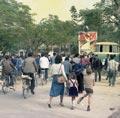 1979年的深圳