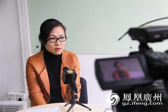 """广州创新优势突出 快快租车成共享经济""""弄潮儿"""""""