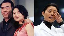 娱乐圈闺蜜反目成仇那些事儿:倪萍被陈凯歌甩内幕