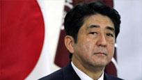 日本要加入北约 中国危险了?
