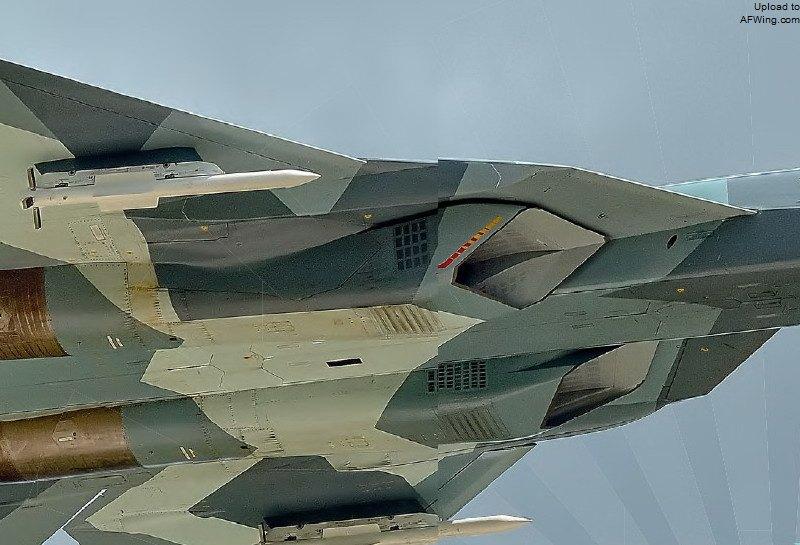 隐形飞机的折法