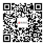 凤凰国学官方微信