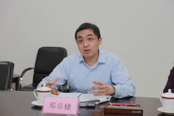 广西腾博会国际娱乐平果县四大班子人事任命:之孙不在其列