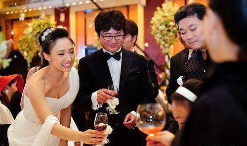 乔宇诈骗女演员白静丈夫236万 至今仍不认罪 [有看点]