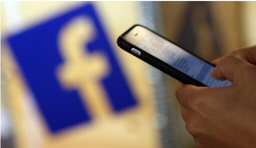 去年美移动互联网流量约10万亿MB