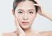 拿什么拯救你的敏感肌?
