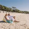 乐水澳游尽在澳大利亚自驾之旅
