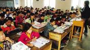 江西:今秋中小学启用新教材
